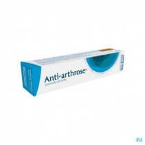 Anti Arthrose Pomm 40g Unda,Anti Arthrose Pomm 40g