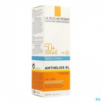 Lrp Anthelios Melk Ip50+ Xl Sp 100ml,Lrp Anthelios