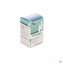 Probactiol Synergy Pdr Oplosb.zakje 15 Metagenics,