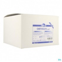 Ortolux Small Oogkompres 20 70106,Ortolux Small Oo