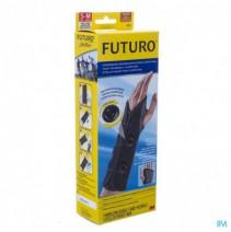 Futuro Polsspalk Custom Dial Links S/m 1