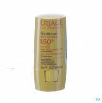 Uriage Bariesun Stick Ip50+ Gev.zones 8g,Uriage Ba