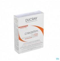 Ducray Creastim Lotion 2x30ml,Ducray Creastim Loti
