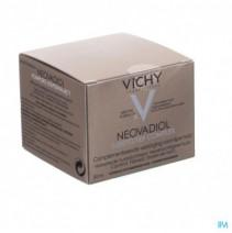 Vichy Neovadiol Substitutief Complex Norm H 50ml,V