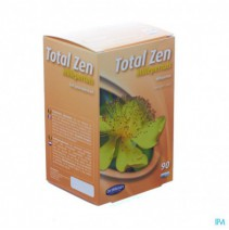 Total Zen Gel 90 Orthonat