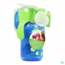 Avent Grow-up Cup +18m 340ml,Avent Grow-up Cup +18