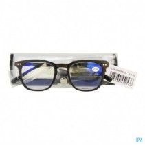 Pharmaglasses Visionblue Pc02 Leesbril +2.50 Brown