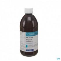 Phytostandard Mucuna Vlb Extract 500ml