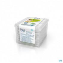 Bel Premium Wattenstaafjes 300 1873246