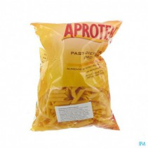 Aproten Penne 500g 5446,Aproten Penne 500g 5446