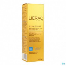 Lierac Sunissime Serum Herstellend Intens 30ml,Lie