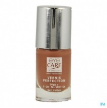 Eye Care Vao Perfection 1342 Coquille 5ml,Eye Care