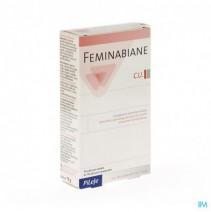 Feminabiane Urinair Comfort Gel 14+14