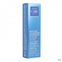 Eye Care Mascara Volumateur Wtp Blue 11g,Eye Care