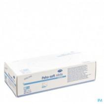 Peha Soft Handschoen Nitrile Guard M 100 9422021