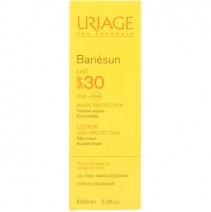 Uriage Bariesun Melk Spf30 Tube 100ml,Uriage Barie