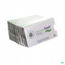 Homeofresh Chew-gum Bioactivum Chloroph. Zs 10x12,