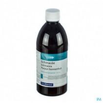 Phytostandard Echinacea Vlb Extract 500ml