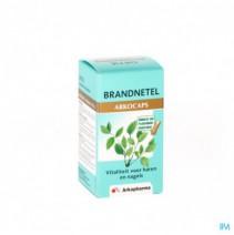 Arkocaps Brandnetel Plantaardig 45,Arkocaps Brandn