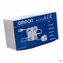 Omron Adapter Ac Voor Omron U22