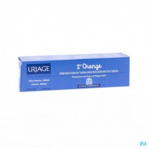 Uriage 1ste Luierwissel Emuls Tube 100ml,Uriage 1s