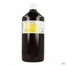 Calendula Bio Mac.olie 1l Pranarom,Calendula Bio M