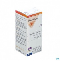 Biane Kid Fe Siroop 150ml