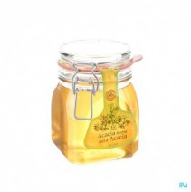 Honing Speciaal Acacia 1kg 5518,Honing Speciaal Ac