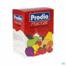 Prodia Fructose 1kg 5472