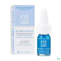 Eye Care Regard Lagon Ii 8ml,Eye Care Regard Lagon