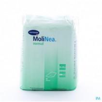 Molinea Plus l 60x90cm 30 1615208