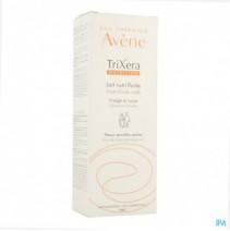 Avene Trixera Nutrition Melk Nutrifluide Tbe 200ml
