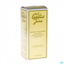 Jura Thee Graines 2 X 60g,Jura Thee Graines 2 X 60