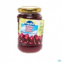 Prodia Jam Kersen + Fructose 370g 6093,Prodia Jam