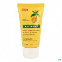 Klorane Capillaires Balsem Mango 50ml,Klorane Capi