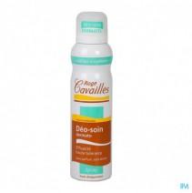 Roge Cavailles Deodorant Dermato Spray 150ml,Roge