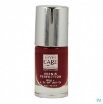 Eye Care Vao Perfection 1343 Chataigne 5ml,Eye Car