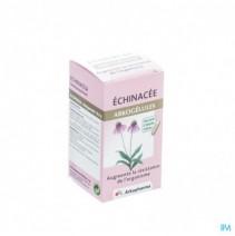 Arkocaps Echinacea Plantaardig 45,Arkocaps Echinac