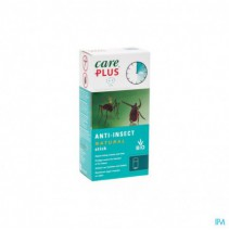 Care Plus Bio Stick 50ml (zonder Deet),Care Plus B