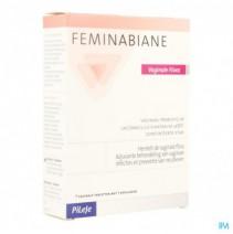 Feminabiane Flore Vaginale Flora Comp Vagin. 7,Fem