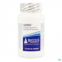 Adhs Biotics Comp 120,Adhs Biotics Comp 120
