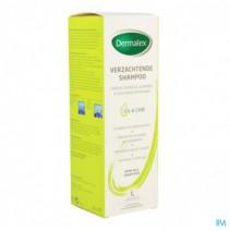 Dermalex Shampoo Verzachtend 250ml,Dermalex Shampo