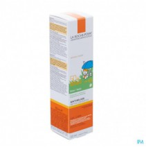 Lrp Anthelios Lait Baby Ip50+ 50ml,Lrp Anthelios L