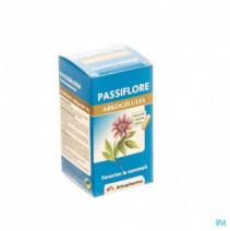 Arkocaps Passiebloem Plantaardig 45,Arkocaps Passi