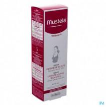 Mustela Mat Serum Versteviging Borsten 75ml,Mustel