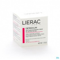 Lierac Deridium A/rides Cr Ps 50ml,Lierac Deridium