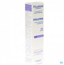 Mustela Dp Stelatria Cr Herstel.verzacht.tube 40ml