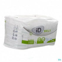 Id Expert Belt l Super 14