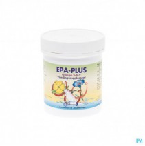 Epa-plus Citroen Caps 90 Deba