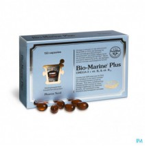 Bio-marine Plus Caps 150,Bio-marine Plus Caps 150